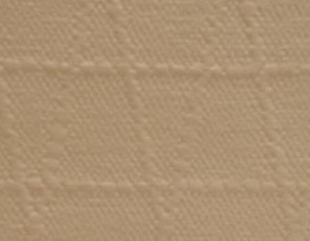 CeraGlas Gewebe Art-Line Retina